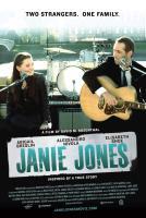 Janie_Jones