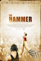 The_Hammer-spb4766935