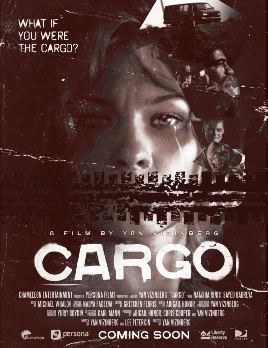 Cargo-spb5225709