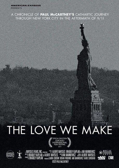 The_Love_We_Make-spb4751884