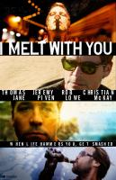 I_Melt_With_You