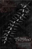 Human_Centipede_Part_2_(Full_Sequence),_The