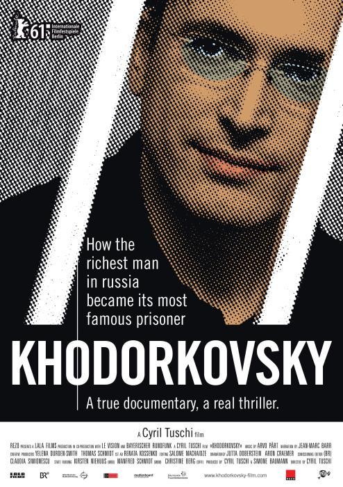 Khodorkovsky-spb5147071