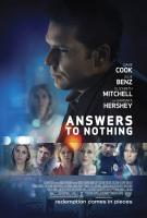 Answers_to_Nothing