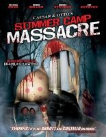 Caesar_and_Otto's_Summer_Camp_Massacre-spb5227407