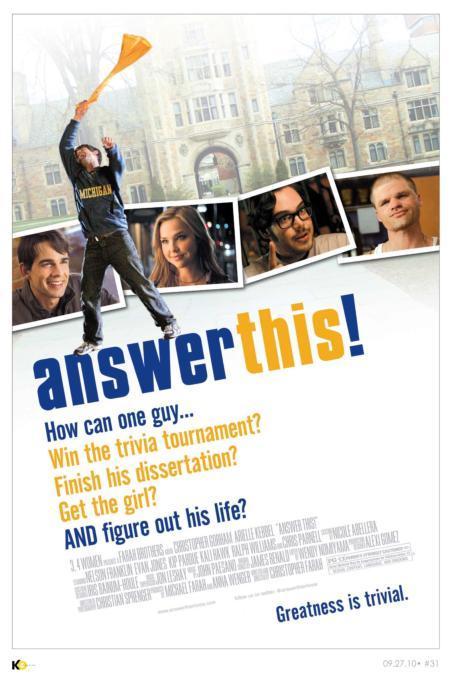 Answer_This!-spb4700790