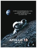 Apollo_18