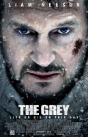 Grey,_The