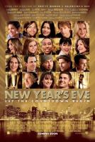 New_Year's_Eve
