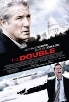 Double,_The