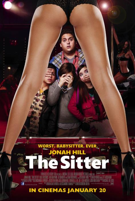 Sitter,_The