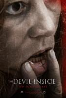 Devil_Inside,_The