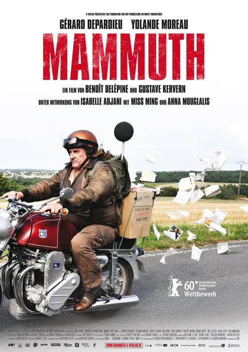 Mammuth-spb4696014