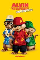Alvin_and_the_Chipmunks:_Chipwrecked