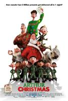 Arthur_Christmas
