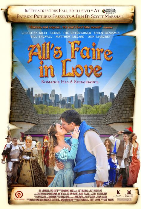 All's_Faire_in_Love