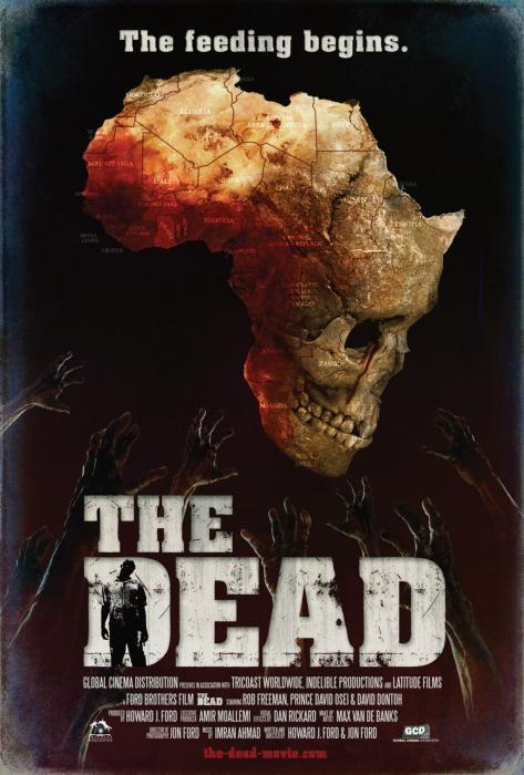 The_Dead-spb5233717