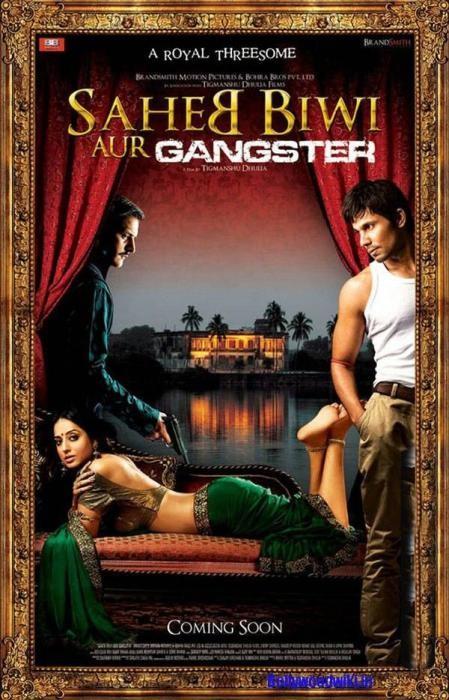 Sahib_Biwi_aur_Gangster-spb5228792