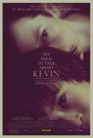 We_Need_to_Talk_About_Kevin
