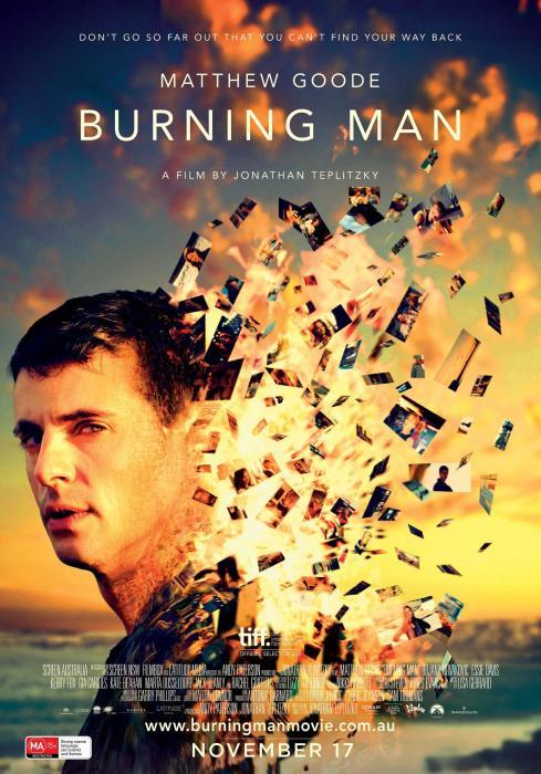 Burning_Man