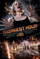 Darkest_Hour,_The
