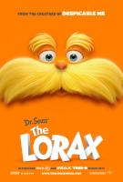 Lorax,_The