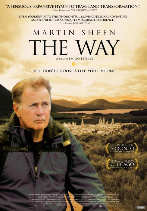 Way,_The