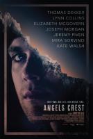 Angels_Crest