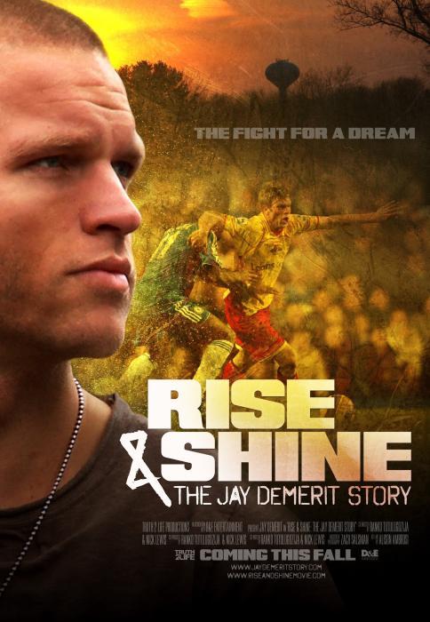 Rise_and_Shine-spb5225426