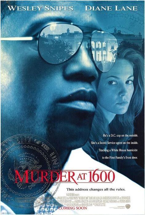 Murder_At_1600