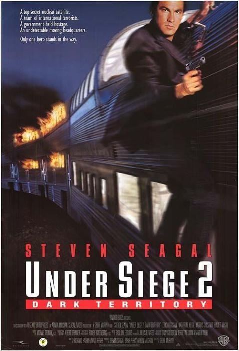 Under_Siege_2:_Dark_Territory-spb4719265
