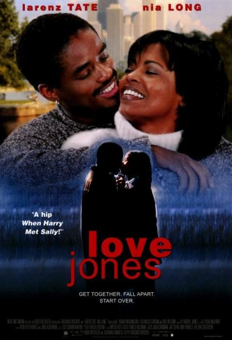 Love_Jones-spb4820439