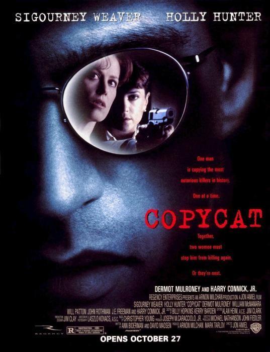 Copycat-spb4664966