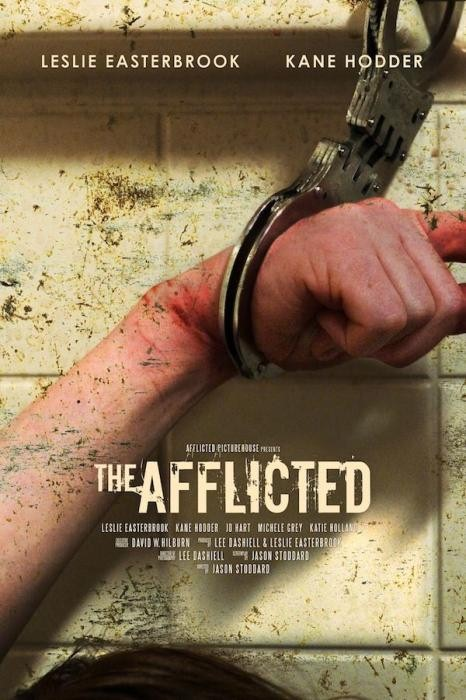 The_Afflicted-spb5236619