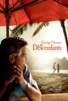 Descendants,_The