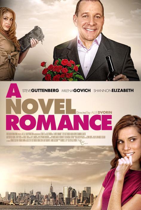 Novel_Romance-spb4680020