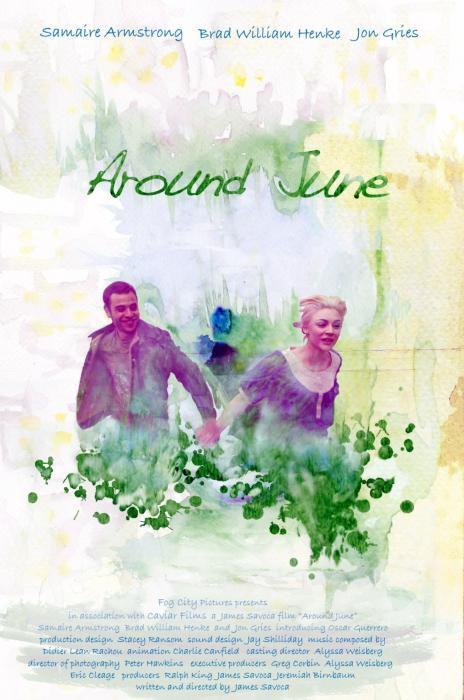 Around_June-spb4746328