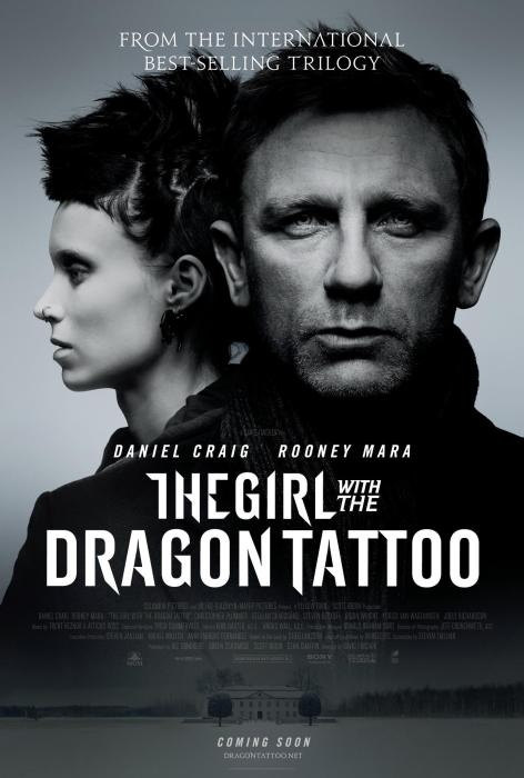 The_Girl_With_the_Dragon_Tattoo-spb4763033