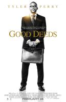 Tyler_Perry's_Good_Deeds