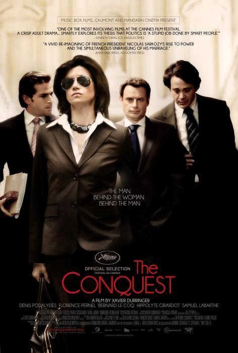 Conquest-spb5177837