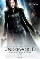 Underworld:_New_Dawn