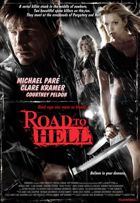 Road_to_Hell-spb4709813
