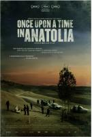 Once_Upon_a_Time_in_Anatolia
