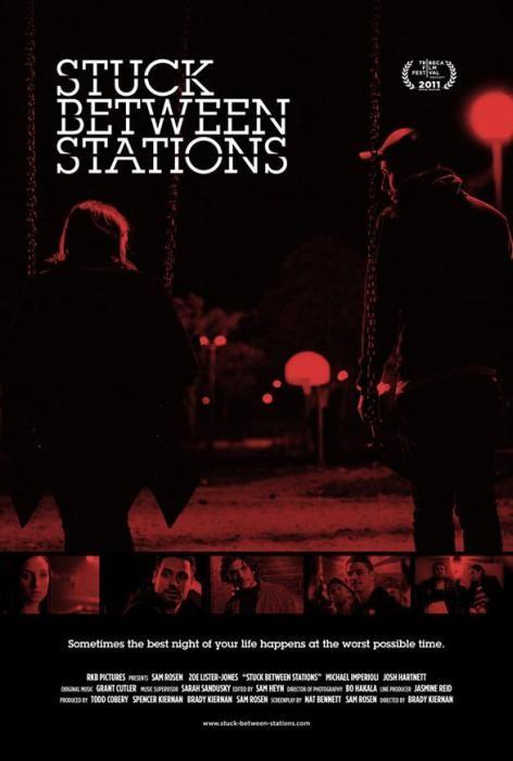 Stuck_Between_Stations
