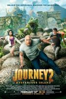 Journey_2:_The_Mysterious_Island