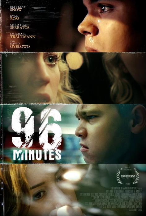 96_Minutes