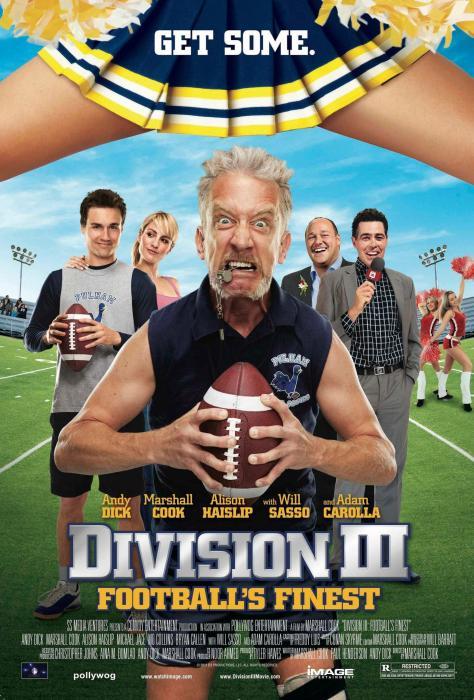 Division_III:_Football's_Finest-spb5225478