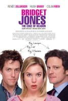 Bridget_Jones_The_Edge_of_Reason