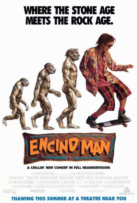 Encino_Man-spb4814633