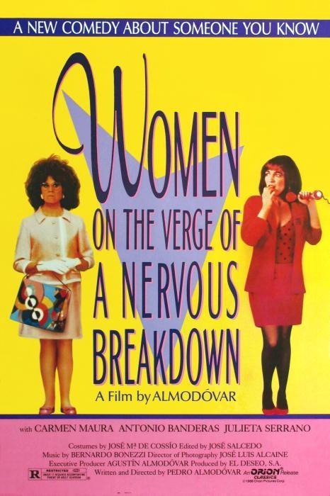 Women_on_the_Verge_of_a_Nervous_Breakdown-spb4805133